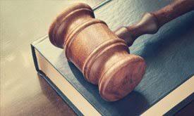 وکیل مزاحمت تلفنی