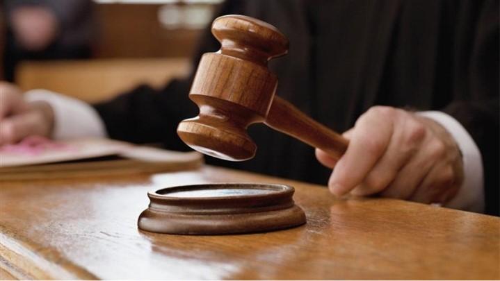 دعوی ورود ثالث – وکیل در مشهد