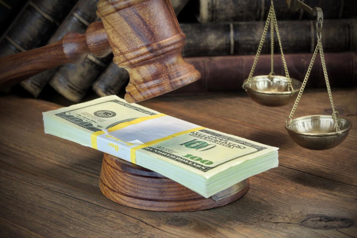 وکیل گواهی عدم امکان سازش – وکیل مشهد