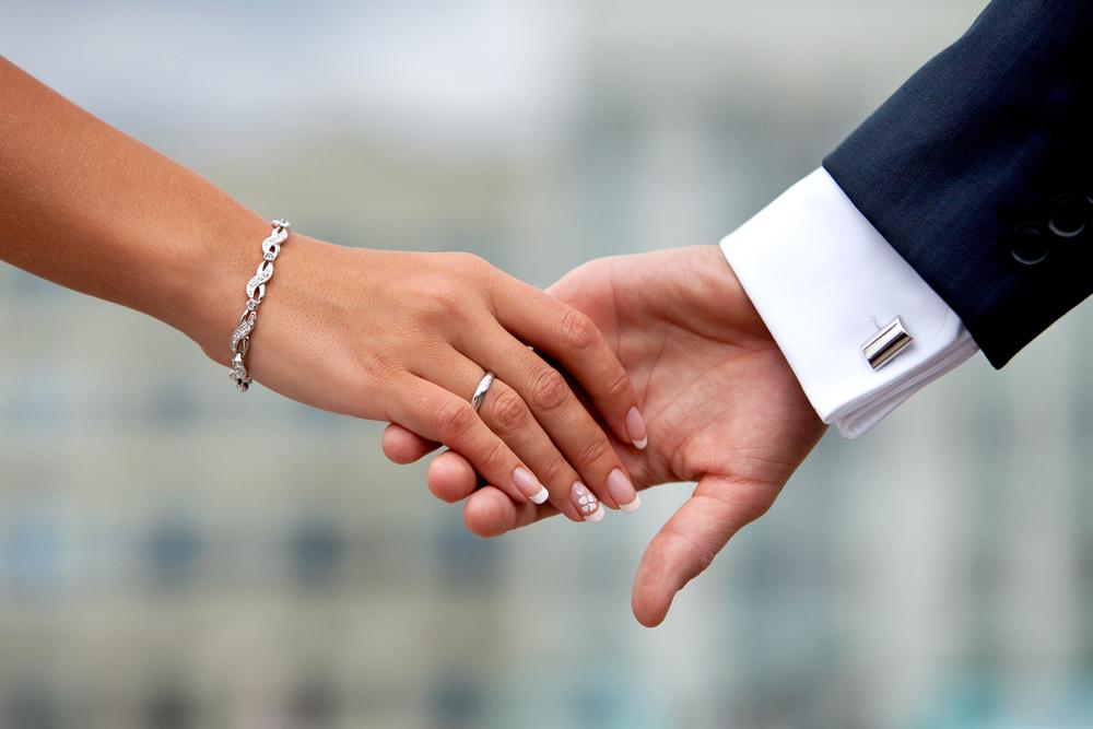 وکیل حذف واقعه ازدواج و طلاق از شناسنامه