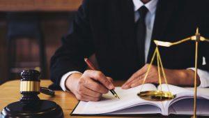 وکیل پایه یک مهریه در مشهد