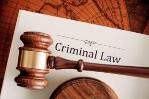 وکیل خوب برای طلاق در مشهد