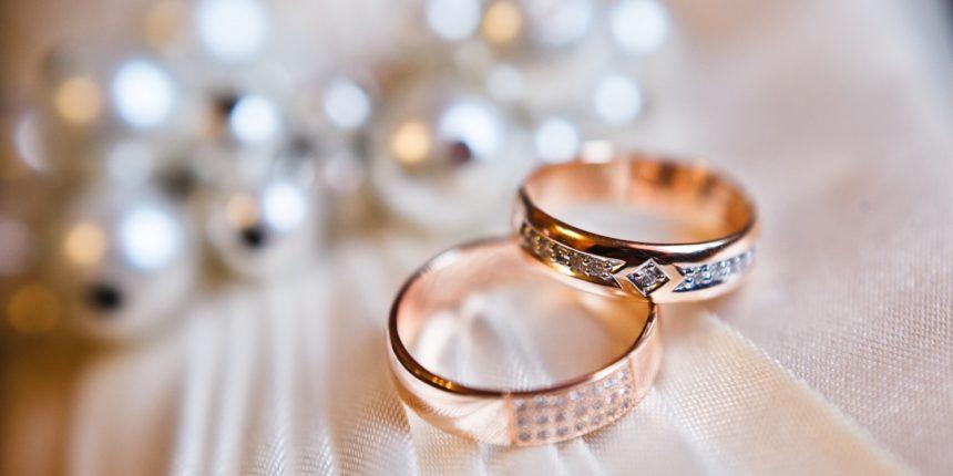 وکیل برای ثبت ازدواج دوم در مشهد
