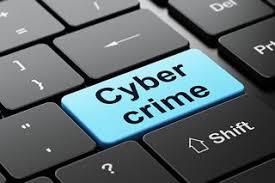 وکیل جرایم سایبری در مشهد