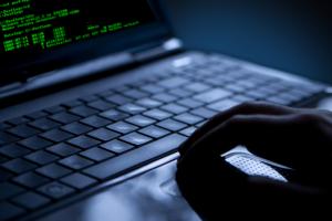 وکیل سرقت رایانه ای در مشهد