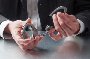 وکیل خوب سرقت در مشهد