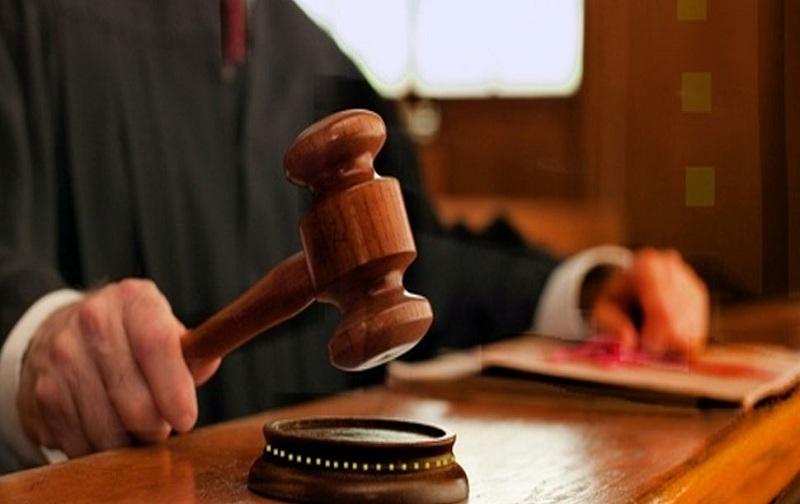 تفویض وکالت بدون داشتن حق توکیل