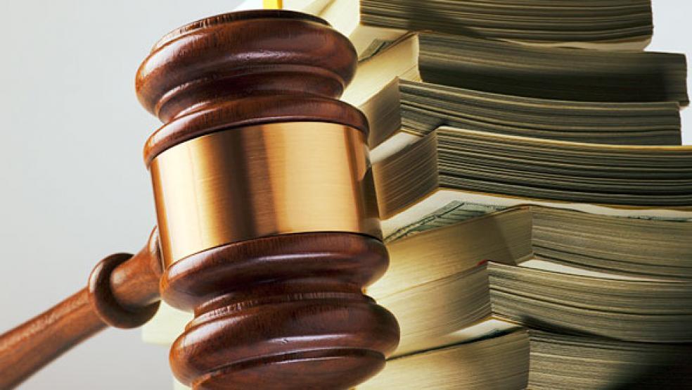وکیل کفالت در مشهد