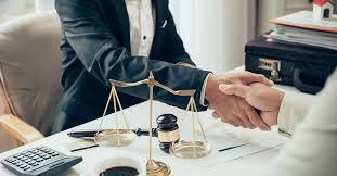 توکیل در وکالت