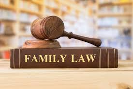 وکیل عدم ثبت ازدواج