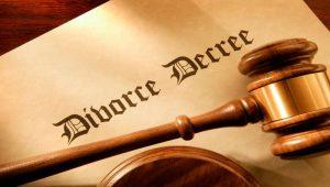 وکیل طلاق ایرانیان خارج از کشور